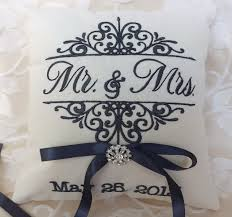 Customized Cushion Covers Accessories Lovely Monogrammed Pillows With Impressive Logo