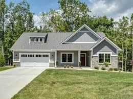 homes for sale in crossville tn 38555 crossville real estate crossville tn homes for sale zillow