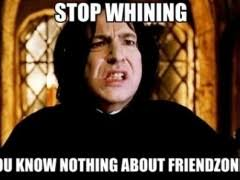 Snape Meme - snape meme weknowmemes