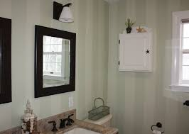Painting Bathrooms Pictures Of Painted Bathrooms Moncler Factory Outlets Com