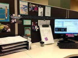 Work Office Desk Amusing Work Desks For Office Home Office Office Desk Decoration