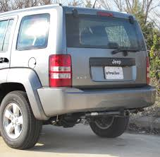 2011 jeep liberty hitch a hitch for jeep liberty pictures to pin on thepinsta
