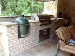How To Build An Kitchen Island How To Build Outdoor Kitchen Island Stunning Ideas About Outdoor