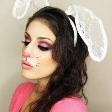 83 best boo tiful halloween makeup images on pinterest costumes