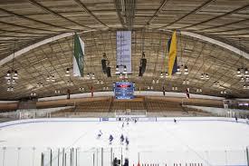 ingalls hockey rink yale whale restoration expansion wins award
