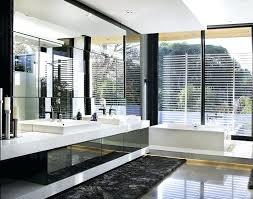 bathroom design program bathroom design companies beautyconseil info