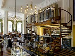luxury hotel london u2013 sofitel london st james