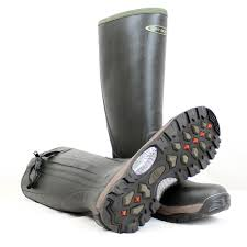 sport riding boots dirt boot neoprene rubber wellington muck boot pro sport hunt