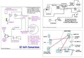 wiring diagram for ford 8n u2013 the wiring diagram u2013 readingrat net
