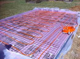 garden greenhouse ideas five reasons radiant heating should be in your greenhouse