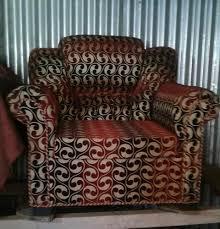 Eurasian Sofa Design Center Goalpara Manufacturer Of Furniture - Sofa design center