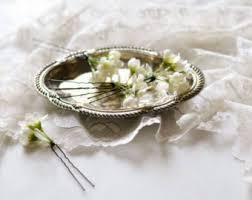 bridal hair accessories australia flower crowns and bridal hair accessories by gardensofwhimsy