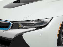 Bmw I8 Headlights - bmw i8 2017 plug in hybrid in qatar new car prices specs