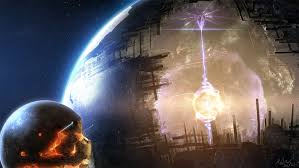 what is a dyson sphere human world earthsky