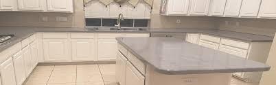 kitchen fresh kitchen cabinets houston interior decorating ideas