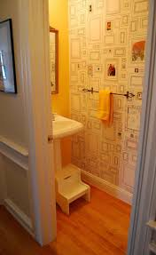 very small half bathroom designs wpxsinfo