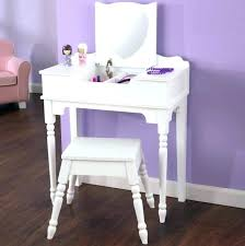 frozen vanity table toys r us toys r us vanity pdd test pro