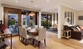 Metricon House And Land Packages In SA For First Home Buyers - Perfect home design