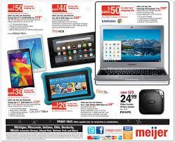 best black friday deals meijer black friday 2015 meijer ad scans buyvia