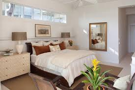 Small Bedroom Tips Easy Creative Bedroom Basement Ideas Tips And Tricks