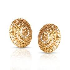 buy 20 30 gms gold jewellery design price starting rs