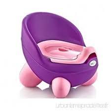 siege toilette bebe babyjem pot bébé potty siège de toilette pour bébé mobile pot