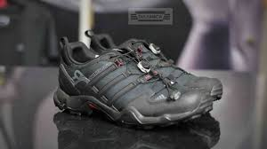 Jual Adidas Made In Indonesia adidas terrex r review bahasa indonesia