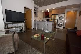 2 Bedroom Apartments Ann Arbor Zaragon West Apartments Ann Arbor Mi Walk Score