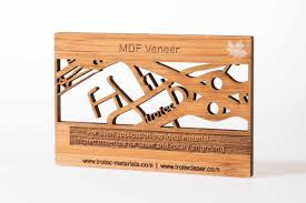 cutting engraving wood veneer business card cons 2 jpg