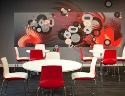 164 best egd u0026 wayfinding inspirational office design office designs cafe style and walls