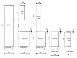 kitchen base cabinet height height for kitchen cabinets medium size of kitchen kitchen wall