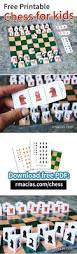 174 best chess education images on pinterest chess sets chess