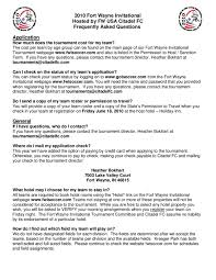 2010 fwi faqs by dan fox issuu