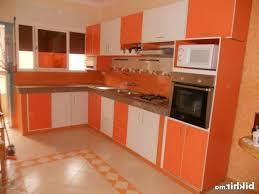 cuisine moderne minecraft déco cuisine moderne kenitra 87 strasbourg 30042232 une