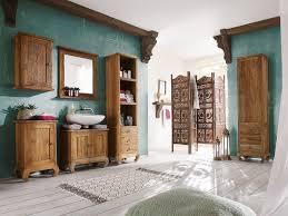 Salle A Manger Bois Exotique indogate com meuble salle de bain bois massif
