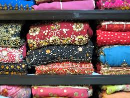 Used Shop Furniture For Sale In Mumbai 6 Best Sari Shops In Mumbai Cnn Travel