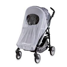 Bed Bath And Beyond Strollers Buy Peg Perego Strollers From Bed Bath U0026 Beyond