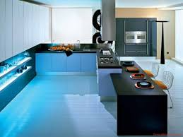 commercial kitchen layout sample porentreospingosdechuva
