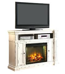 tv stand gorgeous portable fireplaces lowes fireplace tv stand