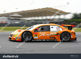 sepang malaysia june 18 toyota corolla stock photo 79926730