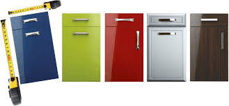 Win A Free Kitchen Makeover - win a set of doors doors and more kitchen makeovers
