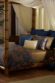 179 best beddings images on pinterest ear the stables and lauren home indigo bali collection buyerselect com