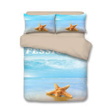Beachy Comforters Online Get Cheap Beach Comforter Aliexpress Com Alibaba Group