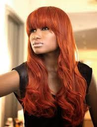 40 beautiful colorful hairstyles ideas for women u2013 fashionwtf