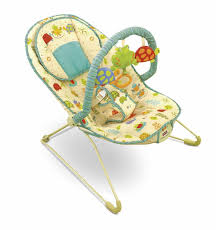 Babies R Us Vibrating Chair Amazon Com Fisher Price Bouncer Turtle Days Discontinued By