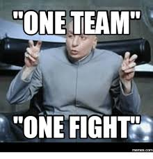 Fighting Memes - one team one fights memescom fight meme on me me