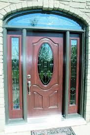 sri lankan house windows and doors design getpaidforphotos com