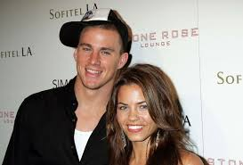 Channing Tatum S Abcnews Images Entertainment Channing Tatum