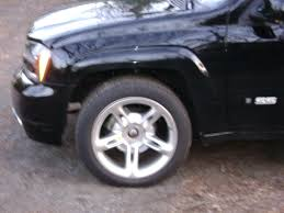 how many ssr owners also own trailblazer ss u0027s page 3 chevy