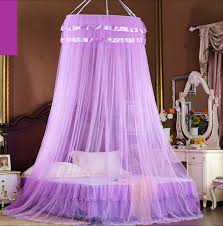 Girls Bed Curtain Canopy Curtain Picture More Detailed Picture About Mosquito Net